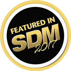 SDM-Badge-2017
