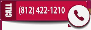 Sonitrol_Phone_Number