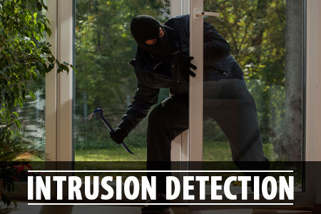 intrusion-detection-sonitrol-2