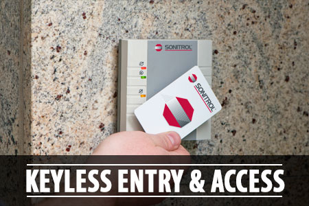 keyless-entry-access-sonitrol