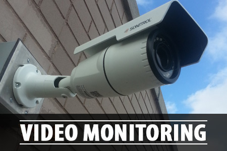 video-monitoring-sonitrol