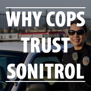why-cops-trust-sonitrol