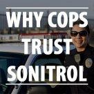 why-cops-trust-sonitrol