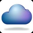 cloud-icon
