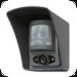 videofied-icon