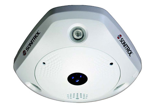 360-degree-camera
