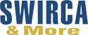 SWIRCA_Logo_client