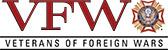 VFW_Logo_client