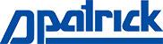 dpatrick_blue_logo_client