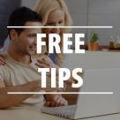 free-tips-sonitrol