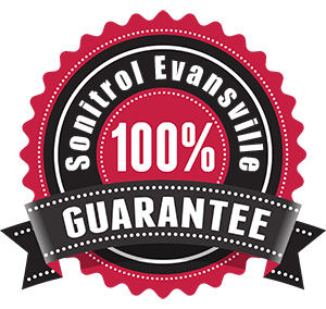 guarantee-badge-sonitrol