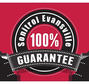 guarantee-badge-sonitrol