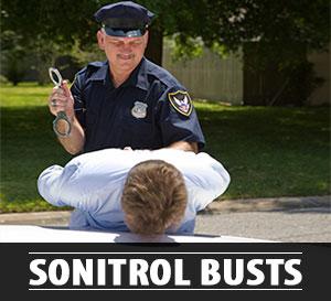 sonitrol_busts