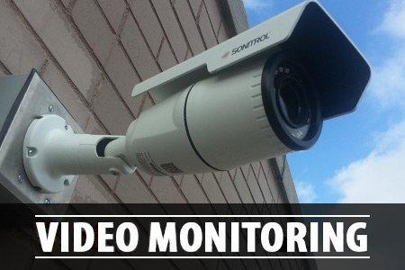 video-monitoring-sonitrol