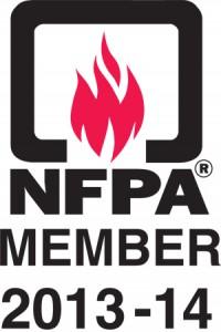 NFPA-logo1-200x300