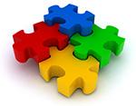 sonitrol_puzzle